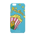 스페이스오(SPACEO) Popcorn (iPhone)