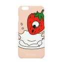 스페이스오(SPACEO) StrawBerry Milk (iPhone)