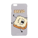 스페이스오(SPACEO) Bread (iPhone)