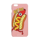 스페이스오(SPACEO) Hotdog (iPhone)