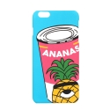 스페이스오(SPACEO) Pineapple can (iPhone)