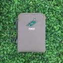 페비스(FEB!S) FEB!S iPad pouch_ Playground