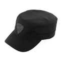 [팩큰롤] ARMY CAP (Black)
