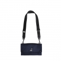 캉골(KANGOL) Glamping Cross Bag Neo 3039 NAVY