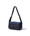 헤드포터(HEAD PORTER) HEXHAM SHOULDER BAG