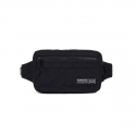 캉골(KANGOL) Beat Sling Bag 1214 Black