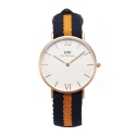 다니엘 웰링턴(DANIEL WELLINGTON) 0554DW GRACE SELWYN 36mm 공용