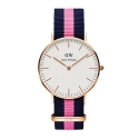 다니엘 웰링턴(DANIEL WELLINGTON) 0505DW WINCHESTER LADY 36mm