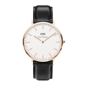 다니엘 웰링턴(DANIEL WELLINGTON) 0508DW SHEFFIELD LADY 36mm