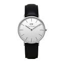 다니엘 웰링턴(DANIEL WELLINGTON) 0608DW SHEFFIELD LADY 36mm