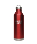 미쥬(MIZU) MIZU V8 Mizu Life Red_800ml