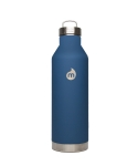 미쥬(MIZU) MIZU V8 ST Navy Blue_800ml