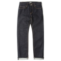 세인트페인(SAINTPAIN) SP JAMES STRETCH SELVAGE DENIM PANTS