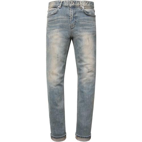 모디파이드_M#1008 bergen washed jeans
