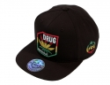 [SS신상출시]Drug republic Cap