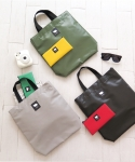 w.paw bag & p.pouch set