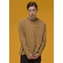 아워히스토리(OURHISTORY) arm Long-Sleeve_beige