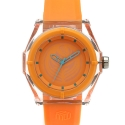 모먼트워치(MOMENT WATCHES) MW0702