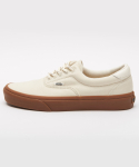 반스() 반스 에라 / VN0003S4JSH1 / (Hiking) white/gum / Era 59