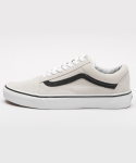 반스() 반스 올드스쿨 / VN0004OJJT41 / (Reptile) white/black / Old Skool
