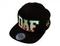 [SS신상출시]DAF outline point Cap