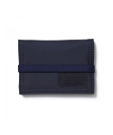 MASTER NAVY BAND CARD CASE
