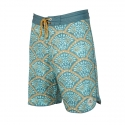 빌라봉(BILLABONG) BILLABONG M LAYBACK TIDE STRETCH BOARDSHORT SFM