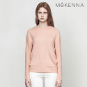 메케나(MEKENNA) MeKENNA Whole garment loose fit p/o_MX2Y3KT0080