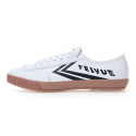 페이유에(FEIYUE) [FEIYUE 페이유에]FE LO PLAIN / WHITE PEACOAT BLUE / F10166M