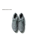 소프넷(SOPHNET) REPRODUCTION OF FOUND MILITARY SNEAKER