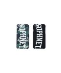 소프넷(SOPHNET) PHONE CASE