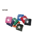 HAV-A-HANK STAR OVER PRINT BANDANA