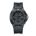 루미녹스(LUMINOX) 루미녹스 A.0201.BO (XL.0201.BO) Blackout