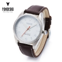 폰데리아(FONDERIA) 폰데리아 P-6A005US1 / FONDERIA GREASE LEATHER