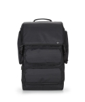 비엘씨브랜드(BLCBRAND) C010 URBAN BACKPACK - BLACK
