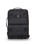 비엘씨브랜드(BLCBRAND) C020 DEFINITION BACKPACK - BLACK