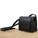ARCH BAG MINI - BLACK