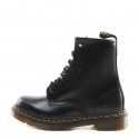 닥터마틴(DR.MARTENS) 1460 W 8홀 (1460 W 8HOLE - BLACK NOIR) [DM11821006]