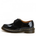 닥터마틴() 1461 3홀 (1461 3 EYE SHOE - BLACK) [DM10084001]