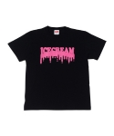 비비씨(BBC) ICECREAM MELTING TEE