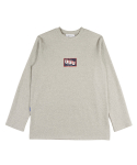 어반디타입(URBANDTYPE) UUU long sleeve_LT104