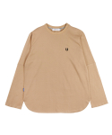 어반디타입(URBANDTYPE) U Layered Long Sleeve_LT114