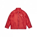[Tea Please] Coach Jacket(Red)