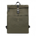 Tovero Back Pack - khaki