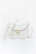 Mini Bag Gold Ivory