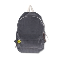 [에코백증정]HEAVY CORDUROY BACKPACK GRAY