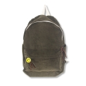 [에코백증정]HEAVY CORDUROY BACKPACK OLIVE
