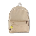 르버앤코(REVER&CO) [에코백증정]1680D STANDARD BACKPACK BEIGE