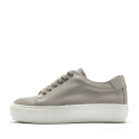 스틸몬스터(STEAL MONSTER) Hailey Sneakers SAA001-GY