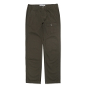 드라이프(DRIFE) GHURKA PANTS-BROWN